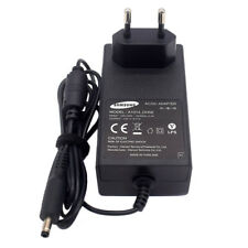 Genuine Samsung A1014_DHSE 14V 0.71A Power Supply Charger AC Adapter