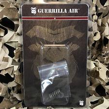 New Guerrilla Air G3/P3 Tank Regulator Reg Pressure Kit - Extra Low (275-300Psi)