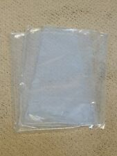 Official CGC Mylar Bags (Set of 3)