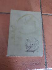 Petit Larousse Illustre 1981