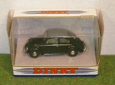 MATCHBOX - THE DINKY COLLECTION - DY-68 - 1951 VOLKSWAGON