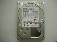 Hitachi 2TB HUA722020ALA330 3EA 110 0A90201 01