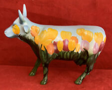 Collectible - Cow Parade