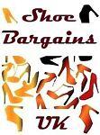 SHOE BARGAINS UK