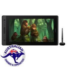 Huion Kamvas Pro 16 Graphics Tablet Drawing Tablet Digital Tablet