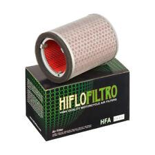 HFA1919 HIFLO Filtro Aria per Honda CBR RR Fireblade 1000 2004 2005 2006 2007