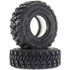 RC4WD Goodyear Wrangler MT/R 1.9  4.19  Scale Tires (2) Z-T0160