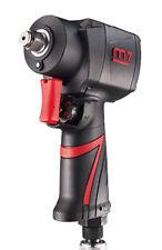 """King Tony Nc-4232Q M7 1/2"""" Mini Impact 700 Ft/Lb"""