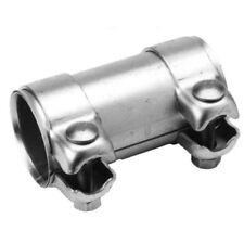 BOSAL Rohrverbinder, Abgasanlage - 265-459 - Audi A3, A4 VW Golf 4, Passat