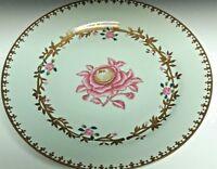 1985 Avon Abigail Adams Porcelain Plate