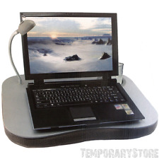 SUPPORTO NOTEBOOK LAPTOP PC