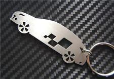 MEGANE COUPE Mk 3 voiture Porte-clés Porte-clef DYNAMIQUE SPORT 265 250 RS
