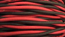 20 feet Western Electric 10GA Twisted 1 pair wire for tubes amplifier cable