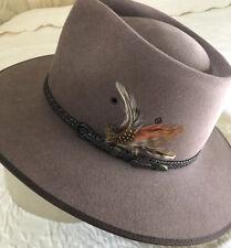 ACUBRA AUSTRALIAN HAT