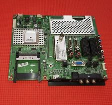 MAIN BOARD FOR SAMSUNG LE32A457C1D LCD TV BN41-00981B BN94-01967E SCR:LTF320AP01