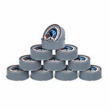New listing Raven Ttc12520G-10 Ptfe Thread Seal Tape Professional Grade, High Density Premiu