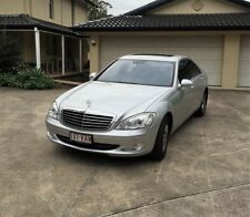 Private Seller Diesel Mercedes-Benz Automatic Cars