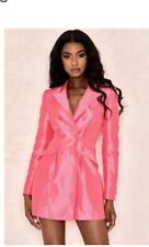 celeb boutique dress XL