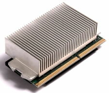Prozessor CPU Slot1 Pentium III 733/256/133/1,65V SL3XN Pentium3 Processor