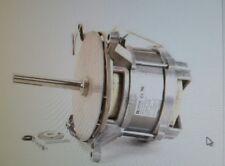 Blodgett Motor XL50EC P/N# 53554