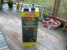 Ryobi Lawn Edgers for sale   eBay