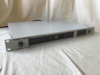 Roland RSS-10 Sound Space Processor Rare module rss10 reverb