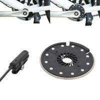 Scooter Parts PAS 12 Magnets Ebike Pedal Assist Sensor KT-D12 System Assistant