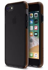 Maxboost HyperPro Heavy Duty Cover w/ GXD Gel Drop Protection for Apple iPhone 7