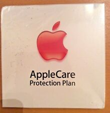 AppleCare Protection Plan Auto Enroll for Mac 607-8192-D SEALED Apple Care