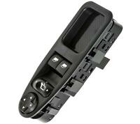 FRONT ELECTRIC POWER WINDOW SWITCH (RIGHT) FITS FIST SCUDO 1.6 D, 2.0 D MULTIJET