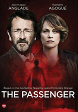 The Passenger [New DVD] Widescreen