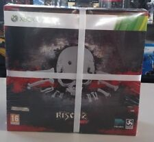 Collector's edition RISEN 2 XBOX 360