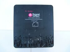T-Mobile Personal CellSpot 4G LTE CEL-FI-D32-24CU Coverage Unit w/Power Supply