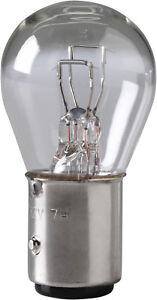 Trunk or Cargo Area Light-Standard Lamp - Boxed Courtesy Light Bulb Eiko 1142