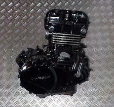 Kawasaki - 500 GPZ / 95 - Moteur