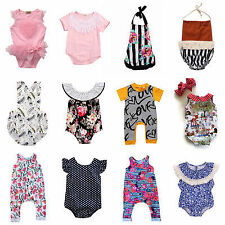 H&M Clothing Bundles 0-24 Months for Girls