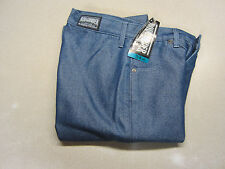 """Roughrider Women's Western Jeans Size 3/4 34"""""""