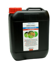 (13,00€/l) Easylife Easycarbo 5l 5000ml Kohlenstoffdünger