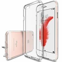 For iPhone 6 Plus / 6S Plus | Ringke [AIR] Thin Flexible Protective Case Cover