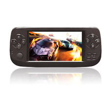 16G 64 Bit 4.3 Inch HD Handheld Video Game Player Game Console for CP1 CP2 GBA F