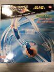 Brand New - Zoom Tubes RC Car Trax Set
