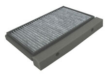 Cabin Air Filter Pentius PHP8165 fits 99-09 Saab 9-5 2.3L-L4