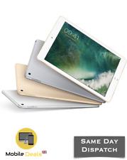 Apple iPad Air 2 16GB 32GB WiFi - 4G Cellular 9.7 inch Unlocked Graded UK Stock
