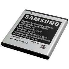 100% Original Genuine Samsung Galaxy S i9000 i9003 i9010 EB575152LU Battery