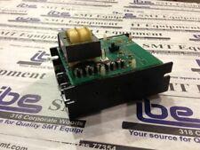 Minarik Corp Motor Controller - MMRG31U-0835 w/Warranty