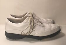 FOOTJOY Soft Spikes Golf Shoes 98675 Size 9 N