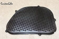 Flush Mount Speaker Grills for Harley Road Glide FLTR inner - Fairing Factory