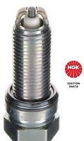 6 x NGK Spark Plug LKR8A (5214)