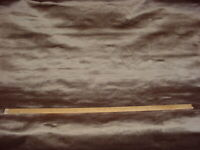 3Y Kravet Couture 31326 Venetian Putty Slate Brown Velvet Upholstery Fabric