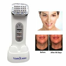 Thermage Facial RF Radio Frequency Lifting Face Lift Body Skin Wrinkle Removal